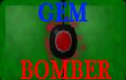 gem bomber
